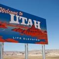 Utah_Road_Sign