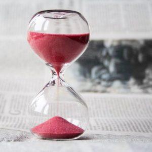 cropped-hourglass-time-hours-sand-39396.jpeg