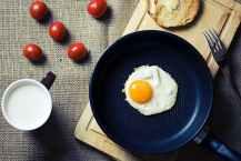 food-breakfast-egg-milk.jpg